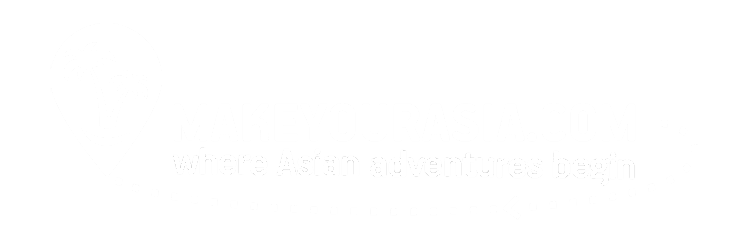 Makeyourasia.com : where Asian adventures begin